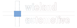 Wieland Automotive